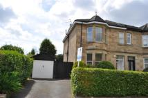 Semi-detached Villa for sale in 143 Kenilworth Avenue...