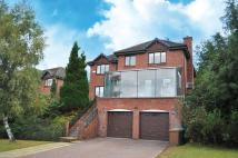 Detached Villa for sale in  7 Sherbrooke Gardens...