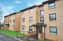 2 bed Flat for sale in 2/1...