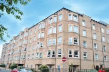 2 bed Flat for sale in 2/4, 36 Afton Street...