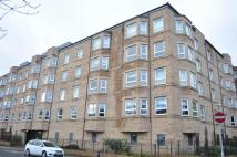 2 bed Flat for sale in 1/2, 36 Afton Street...