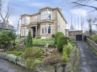 Villa for sale in  46A Dalziel Drive...