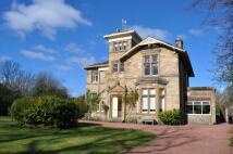 Villa for sale in  330 Albert Drive...