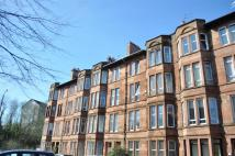 1 bed Flat for sale in  Flat 3/1...