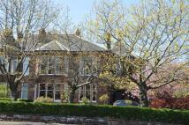 4 bed Semi-detached Villa for sale in  76 Langside Drive...