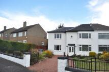 semi detached home in  51 Coylton Road...