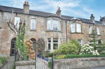 4 bedroom Terraced house for sale in  322 Kilmarnock Road...