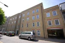 Apartment to rent in 51-53 Leroy Street SE1