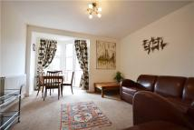 3 bedroom Terraced house to rent in Holyoake Court...