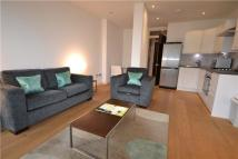 1 bed Flat to rent in Tower Bridge Road, London
