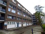 3 bedroom Flat to rent in Wickfield House...