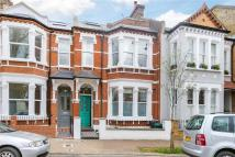 Marney Road semi detached property to rent