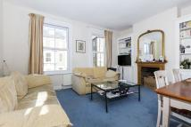 3 bed Flat in Shelgate Road London