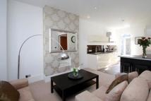 Apartment to rent in Parma Crescent SW11