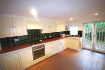 property to rent in Glycena Road Battersea...