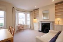 2 bedroom Flat to rent in Parma Crescent...