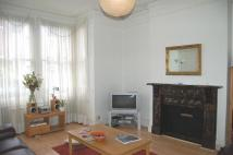 4 bedroom Town House to rent in Killyon Road Battersea...