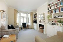 2 bed Flat to rent in Dorothy Road, London