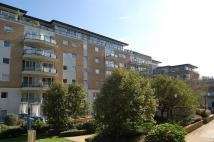 2 bedroom property in Anchor House...