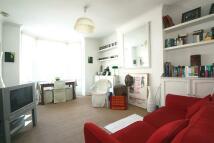 Leathwaite Road Terraced house to rent