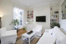 Flat to rent in Empress Place,