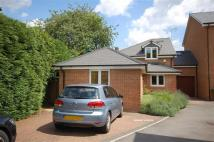 3 bed semi detached home in London Road...
