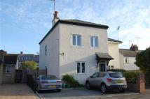 4 bed semi detached property for sale in East End Road...