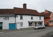 property for sale in Broad Street,