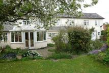 Detached home for sale in Stone Street, Boxford...