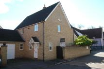 3 bed Detached property for sale in Meadow Lane, Sudbury...