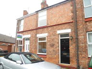 2 bedroom Terraced property to rent in Edge Grove, Hoole...