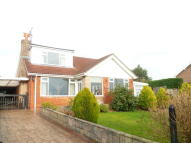 3 bed Detached property to rent in Bannel Lane, Buckley...