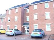 2 bedroom Flat to rent in Maes Deri, Ewloe...