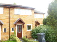 2 bedroom Terraced property to rent in Apple Tree Grove...
