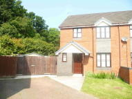3 bedroom semi detached house in Llys Maes Teg...