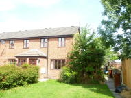 2 bed Mews to rent in Hilltop Close, Ewloe...