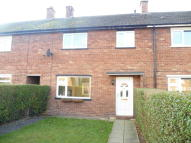 3 bedroom Terraced home to rent in Cambridge Road, Newton...