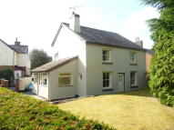 Cottage to rent in The Highway, Hawarden...