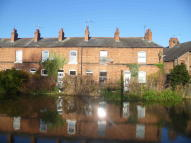 2 bed Terraced home to rent in Kimberley Terrace...
