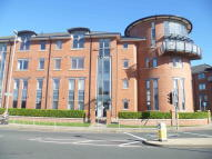 2 bedroom Flat to rent in Thursfield Court...