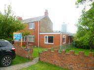 1 bed Ground Flat in Sandy Lane Farm, Saltney...