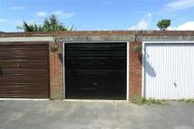 Thompson Drive Garage Garage