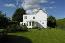 4 bed Detached house for sale in Main Road, Shurdington...
