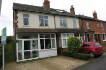 semi detached house for sale in Charlton Lane...