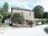 2 bedroom Cottage for sale in 'The Hayloft'...