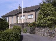 3 bed Detached home in 'Brantrigg'...
