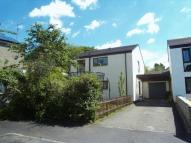 '12A Queens Drive' Link Detached House for sale