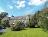 Detached property in 'Lowridding', Cautley...