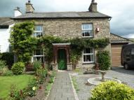 3 bedroom Link Detached House for sale in 'Rose Cottage' Dent....