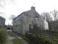 Cottage for sale in 'Slack Cottage'...